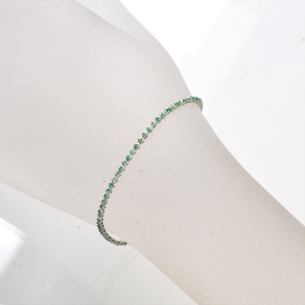 JTB-72-Emerald